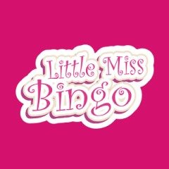 Little Miss Bingo